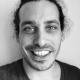 Stefan Ladwig's avatar