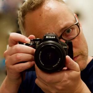 Profile picture for jon ebsen