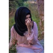 Photo of Hiba Rasheed