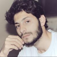 Muhammad_Awais