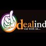 dealindiaweb1