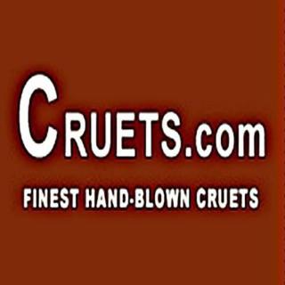 Cruets.com