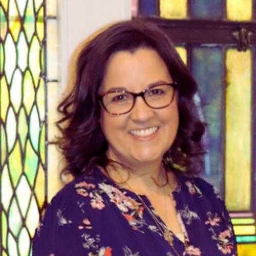 WINE Writer