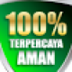IDN Poker Terpercaya