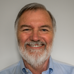 Jim Ewel