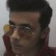 Tiodanimeira's avatar