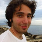 Domenico Andrea Schiuma