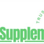 supplementsworld