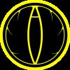 View TheWandererRaven's Profile