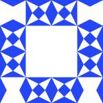 anasp15529886