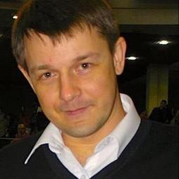 avatar for Stéphane Couca