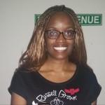 Michelle Bonsu