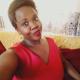 Amisha Mukasa