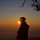 PJ the journey