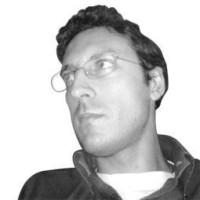 Fabio Chiarato