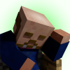 View TehStoneMan's Profile