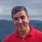 Gilberto Passos