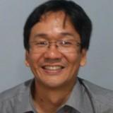 Jorge Muneo Nakagawa