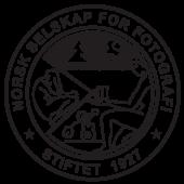 Birgit Fostervold