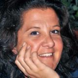 Valerie Assoun