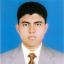 Salman Fersi