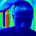 Martin Lucina's avatar