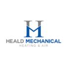 Photo of healdmechanical