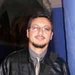 Jesús Talavera Portocarrero