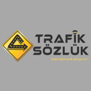 Photo of Trafik Sözlük