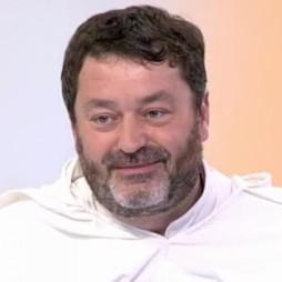 avatar for Abbé Fabrice Loiseau