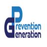 Prevention Generation
