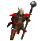 Comm's avatar