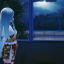 """Aki   <span class=""""wpdiscuz-comment-count"""">1 comments</span>"""
