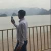 Bác sĩ đa khoa Trần Hùng Bác sĩ Nguyễn Văn Siêng