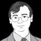 Tim Terriberry's avatar