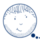 hancin's avatar