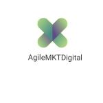 markeitng agile