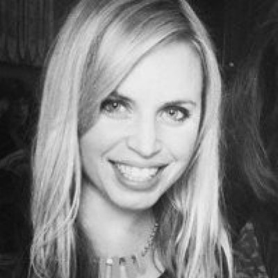 Laura Faulkner