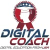 Digital Coach
