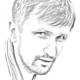 Mykola Nikishov's picture