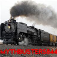 mythbusters844