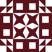 gravatar for Srinivas Srikanth