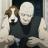 Ray Chen's avatar