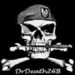 DrDeath26B
