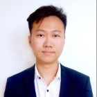 Photo of Tay Jun Hao LLB