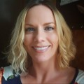 Avatar for Kathy