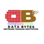Databytes