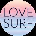 Avatar Of Lovesurf Company