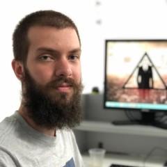 Nathan Krüger