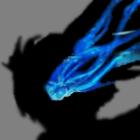 View av5hadow's Profile